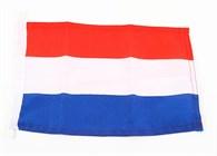 Gästflagga Holland