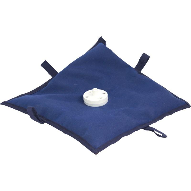 Sandsäck för Stopgull Air