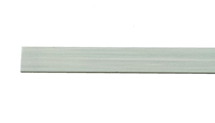 Latta bredd 18mm längd 2m