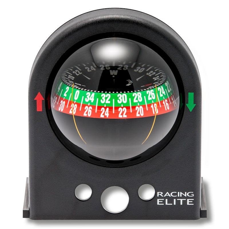 Silva 103RE Racingkompass