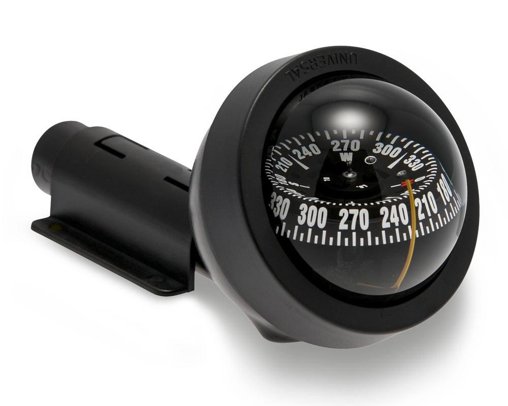Garmin/Silva 70UN Universalkompass