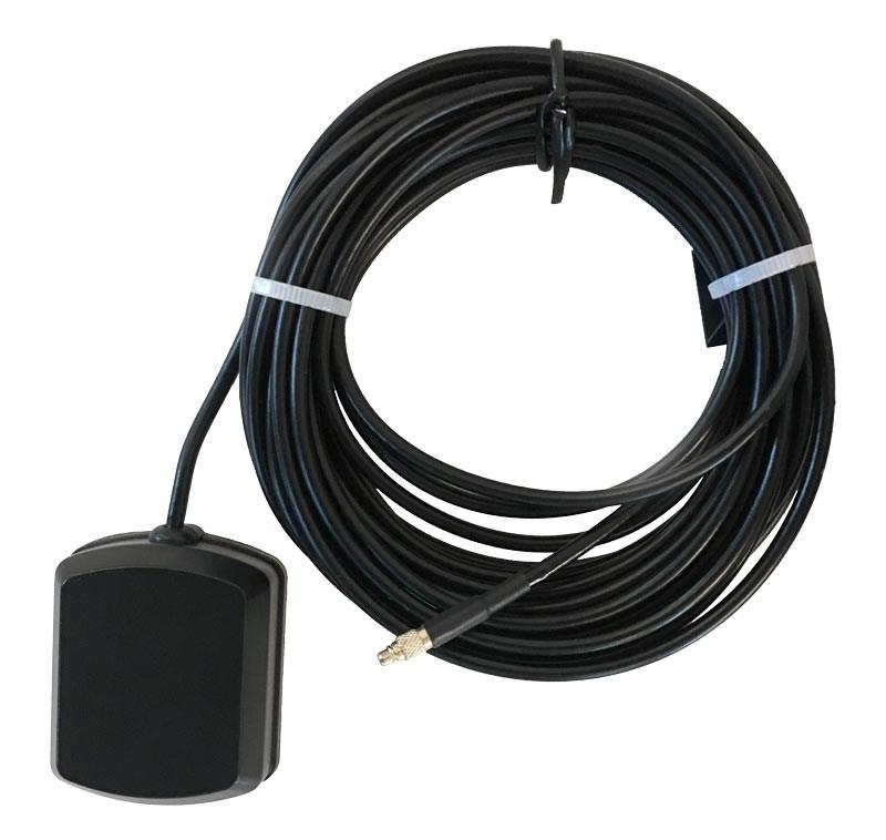 GeoSafe Extern GPS-antenn