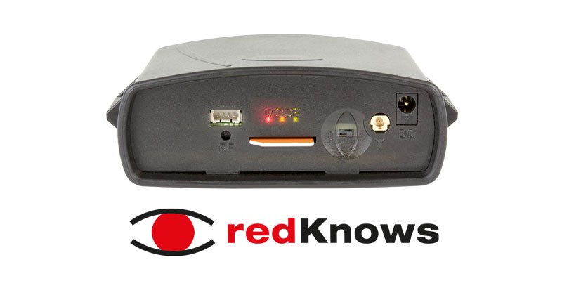 RedKnows Plus