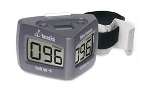 Tacktick Micro Kompass System