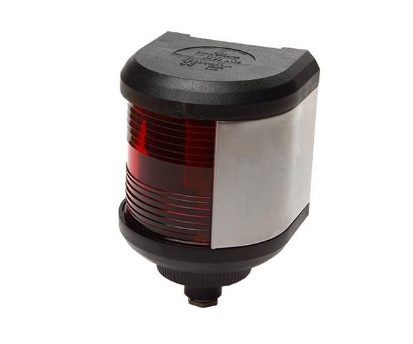 Aqua Signal 40 babord lanterna