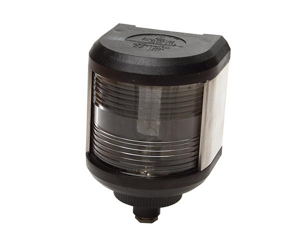 Aqua Signal 40 akter lanterna