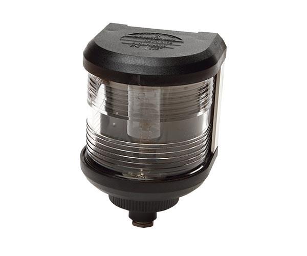 Aqua Signal 40 topp lanterna