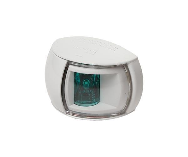Lanterna Hella LED Compact styrbord