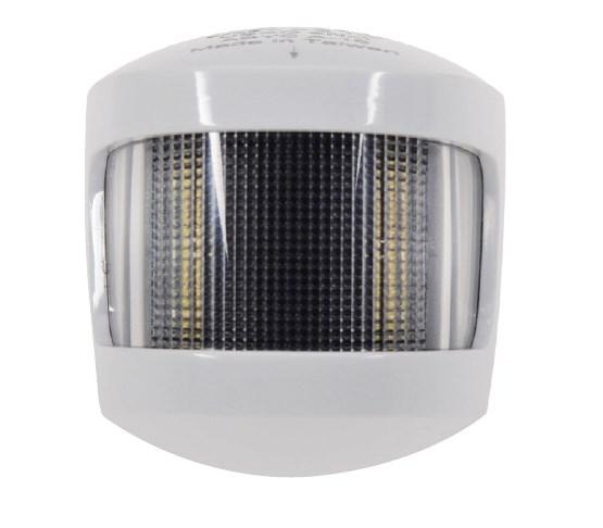 Lanterna LED Topp Vit 2NM liten
