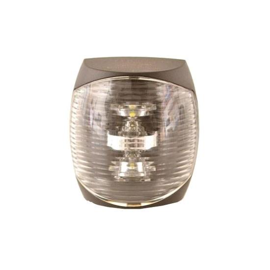 Lanterna LED Topp Svart 3NM