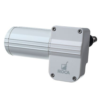 Roca W12 torkarmotor 38mm 24V