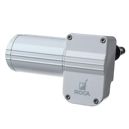 Roca W12 torkarmotor 64mm 24V