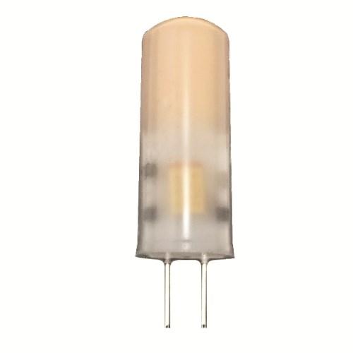 LED-stift G4 2W