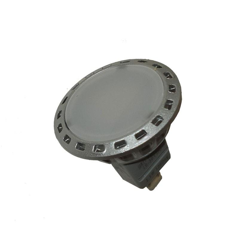 Båtsystem insats LED/2315