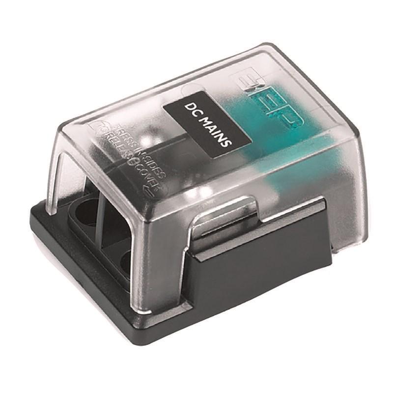 BEP Flatstiftbox Maxi 80A