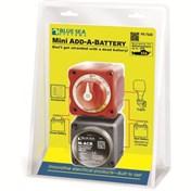 Blue Sea Add-A-Battery 65A