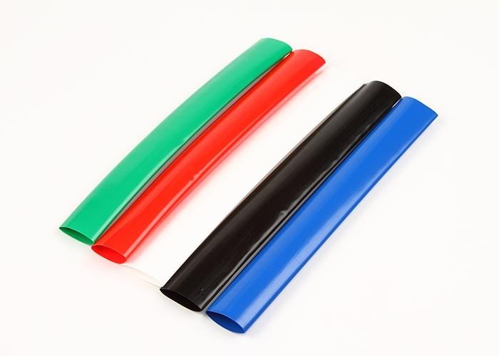 Krympslang flerpack 10-20mm