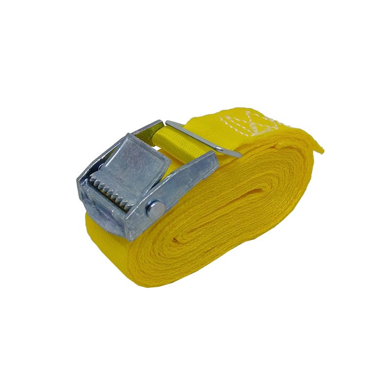 Spännband 250cm, bredd 25mm