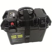 Batterilåda Attwood E-power