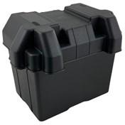 Batteribox Mini 180x270x270mm