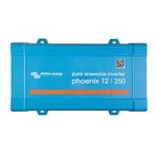 Victron Phoenix Inverter 12/250