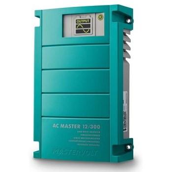 AC Master Inverter 12/300