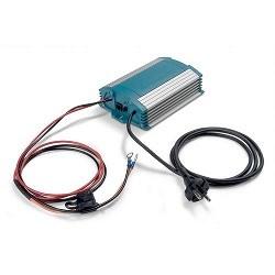 Chargemaster S, 12/10 IP65
