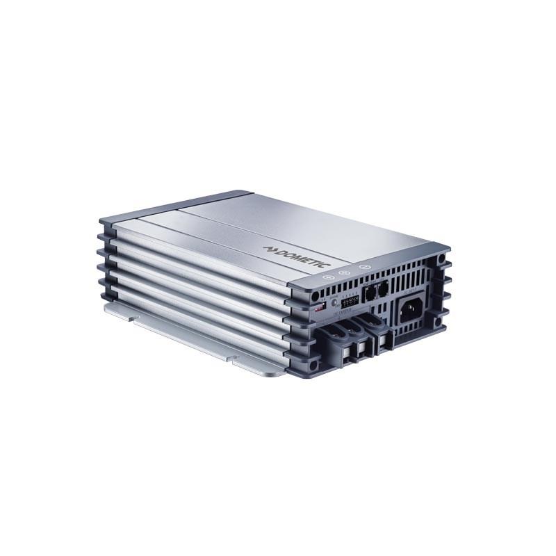 Batteriladdare Mobitronic 15A 24V