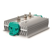Battery Mate 1602 IG 160 Amp, 2 utgångar