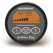 BattMan Pro, incl. shunt