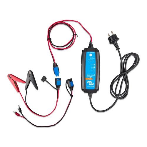 Victron Blue Smart IP65S 5A