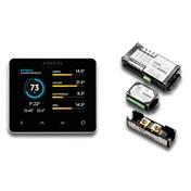 PICO Blue Batteriövervakning paket