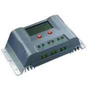 Sunwind Regulator MPPT 10A