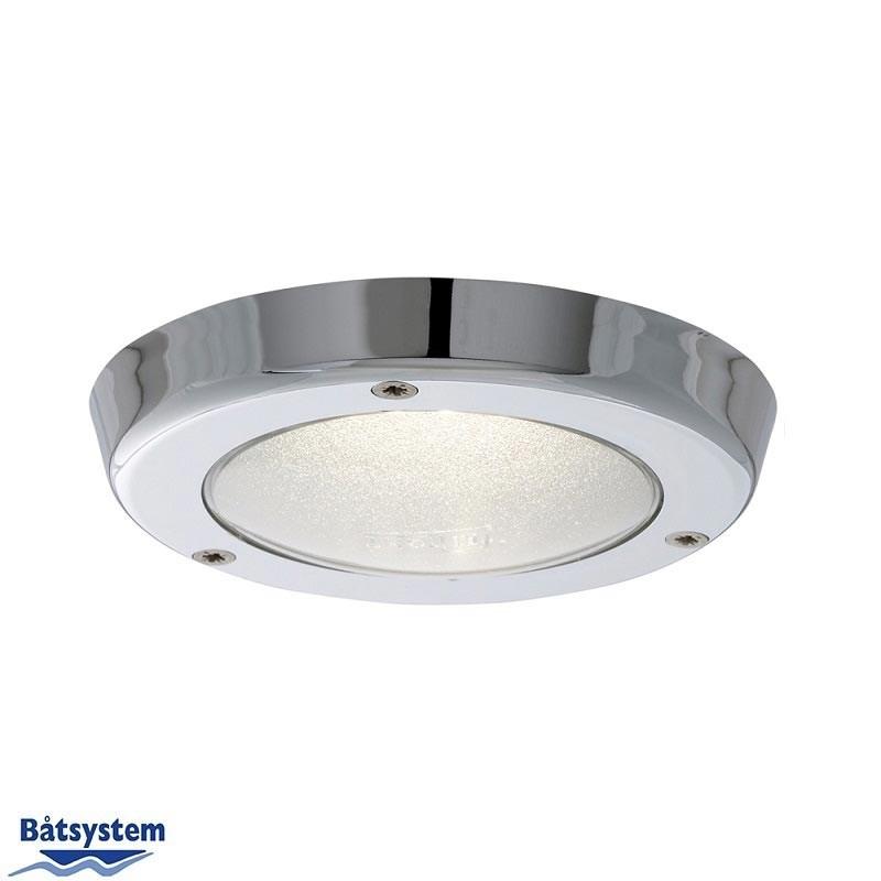 Båtsystem Targa SMD LED IP66/2336