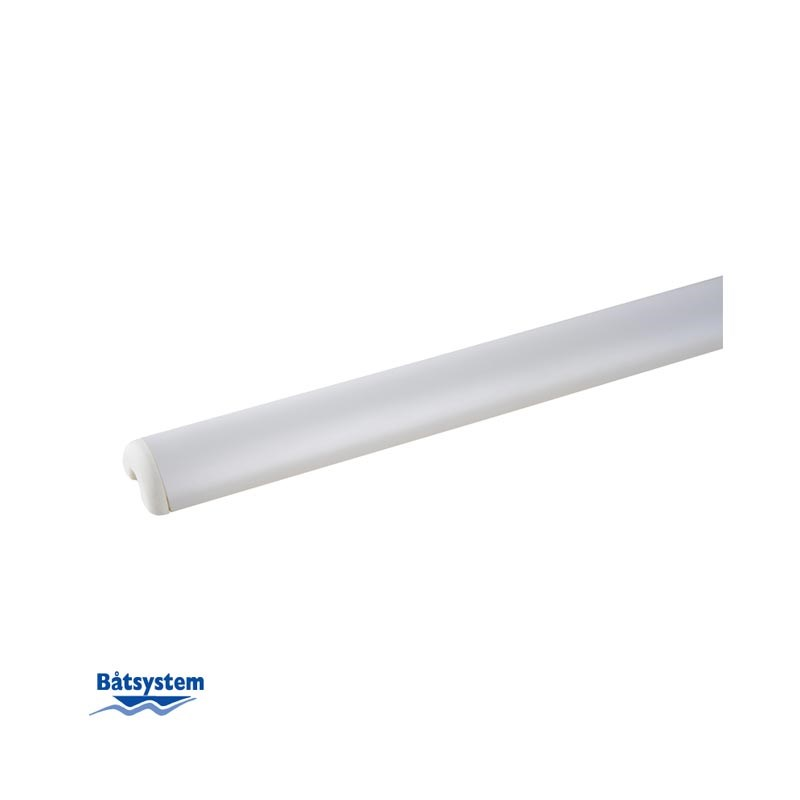 Båtsystem  LED profil 1m/2522