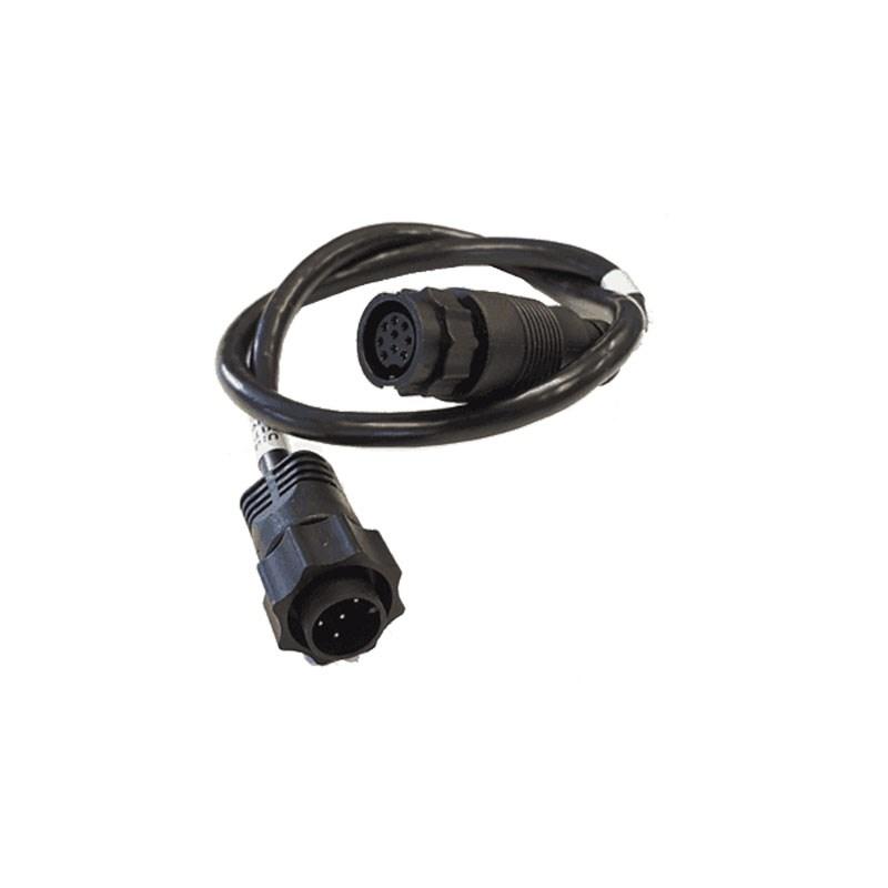 B&G Adapterkabel 9-7 PIN