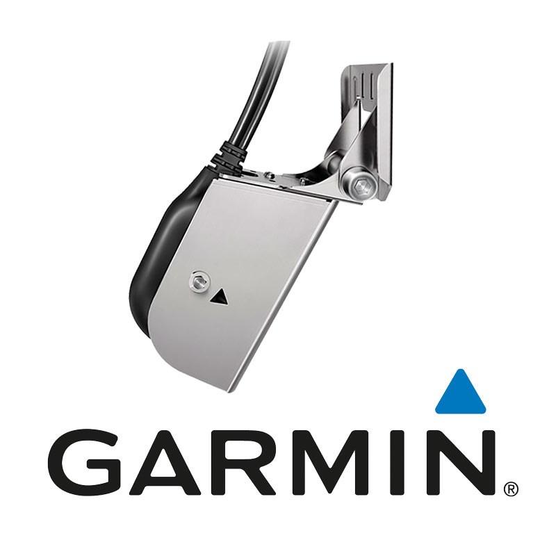 Garmin Panoptix PS21-TM Forward