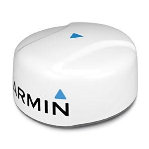 Garmin GMR18HD+, 4kw Radar