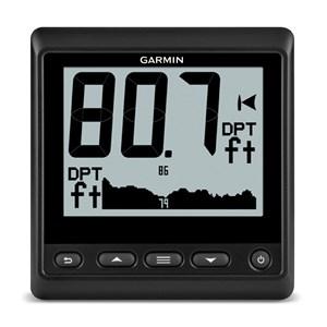 Garmin GNX20 instrument