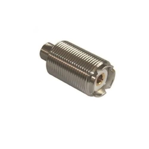 UHF Hona Adapter FME RA351