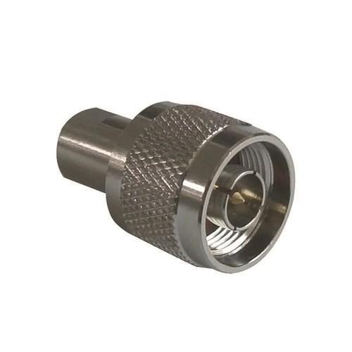 FME Hane Adapter N/M RA354