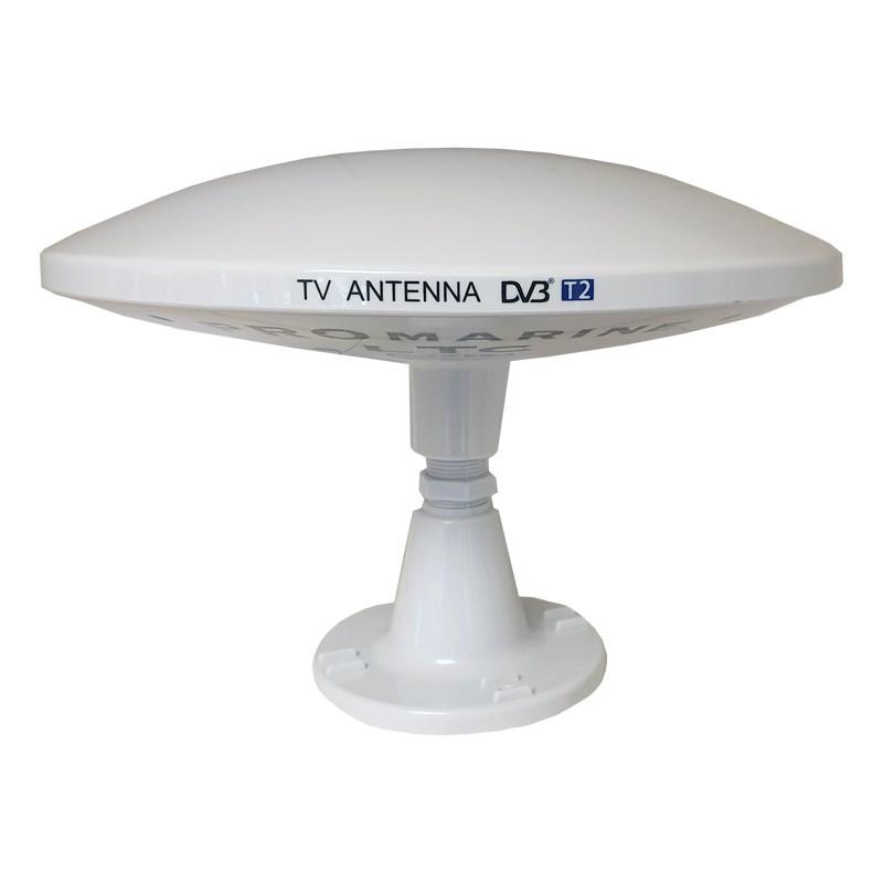TV-antenn LTC