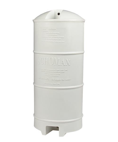 Radarreflektor Echomax 230