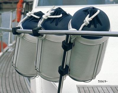 Fenderhållare Na-Wa 170mm