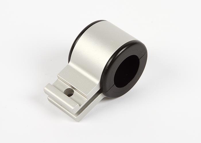 NOA grundfäste 30mm