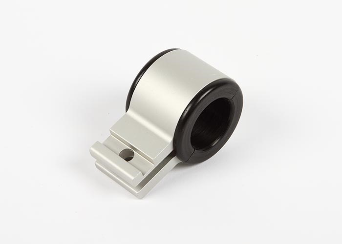 NOA grundfäste 32mm