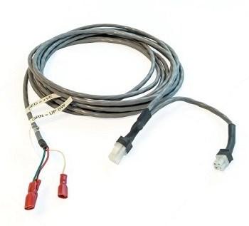 Lewmar kontrollkabel S900/S2000 10m