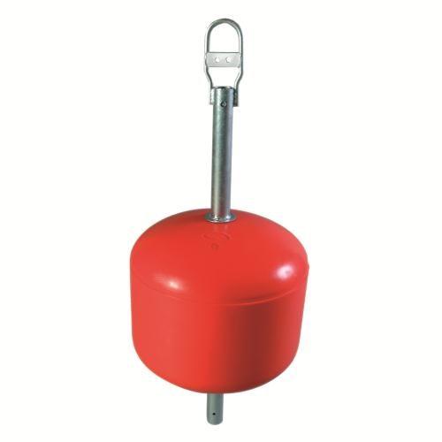 Örnbojen Bojkropp 120liter Orange