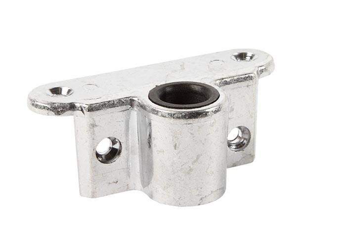 Årklykefäste aluminium FP=1