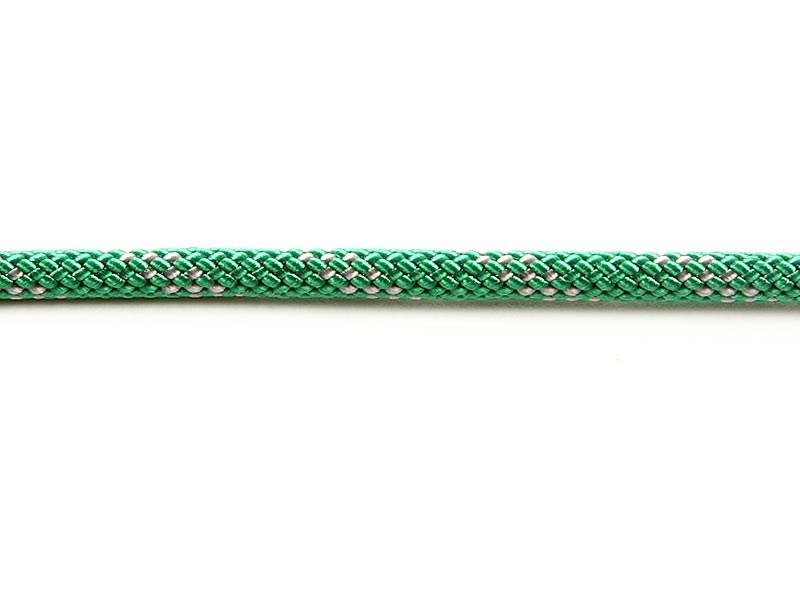 Globe 5000 4mm grön 32-flätad